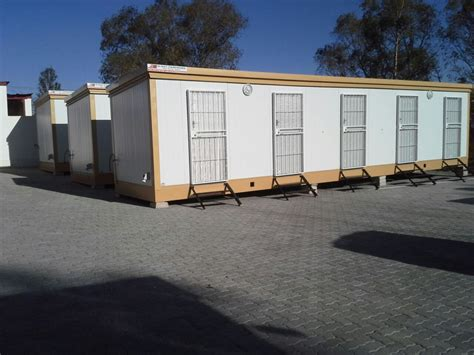 Mobile Park Homes Gallery Sites Offices