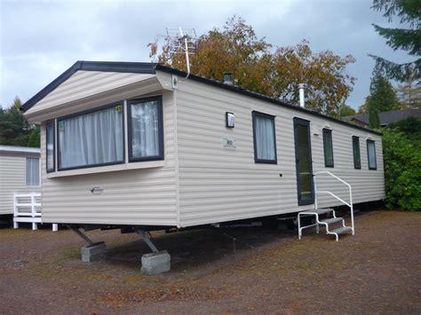 Mobile home Wikipedia