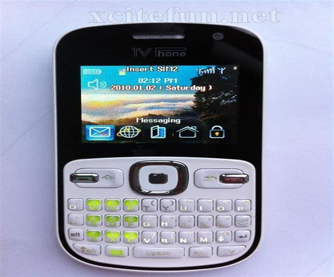 Mobile Phone   Handphone   Price List : Mobile88