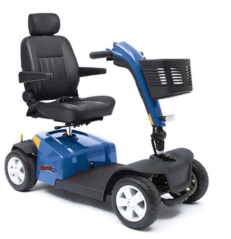 ez lock wheelchair wiring diagram images mobility scooter accessories monster scooter parts