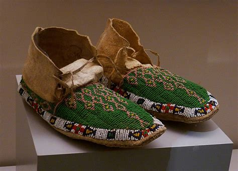 Moccasin Wikipedia