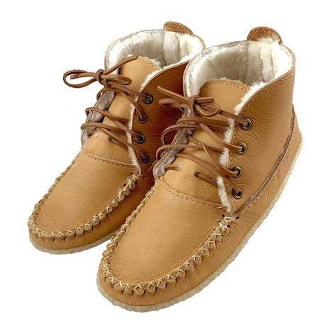 Moccasins Canada About Us Moccasins Slippers for Men Women