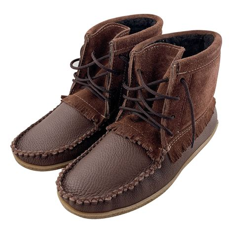 Moccasins for women moccasins for men and moccasins for