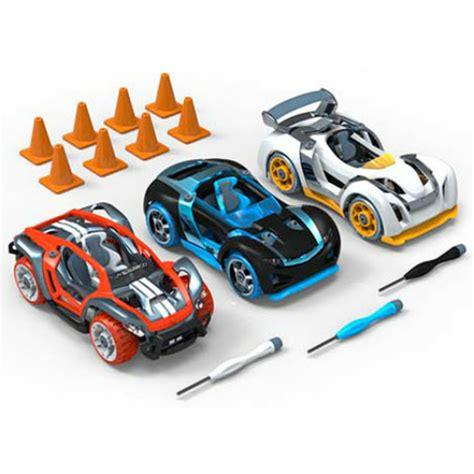 Modarri The Ultimate Toy Car