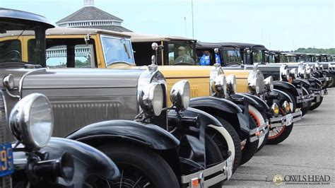 1930 ford model a wiring diagram images ford focus rs model a ford club of america