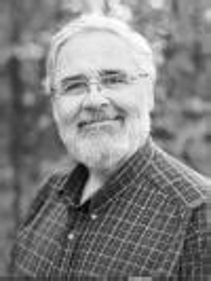 Moderator s Page The Presbyterian Church in Canada