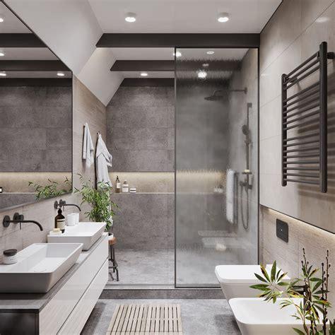 Modern Bathroom Vanities Bathtubs Toilets Bath Trends
