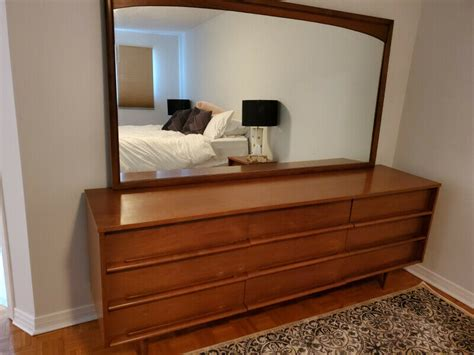 Modern Bedroom Furniture Sets kijiji ca