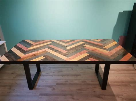 Modern Buy or Sell Dining Table Sets in Kijiji