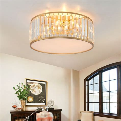 Modern Ceiling Lights Buy Ceiling Lights at YLighting