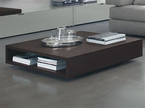 Modern Coffee Table Living Room Trendy Products
