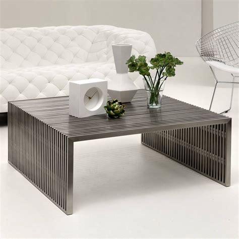 Modern Contemporary Coffee Tables Hayneedle