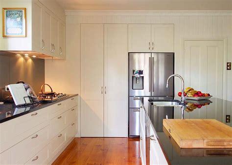 Modern DIY Kitchen Designs Custom Flat Pack Kitchens At