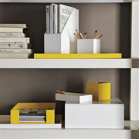 Modern Desk Accessories Houzz