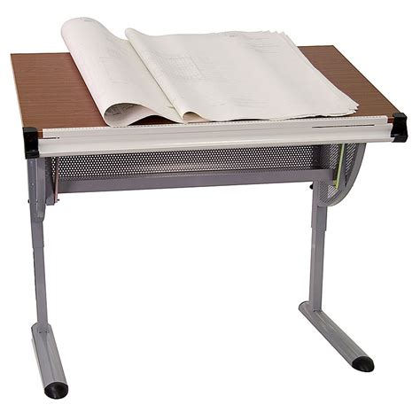 Modern Desks Drafting Tables Laptop Stands Eurway