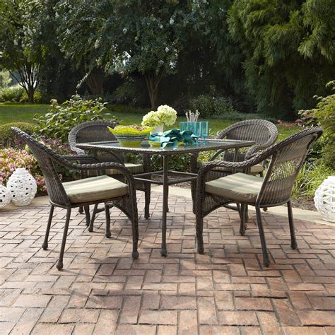 Modern Dining Chairs Lowe s Canada