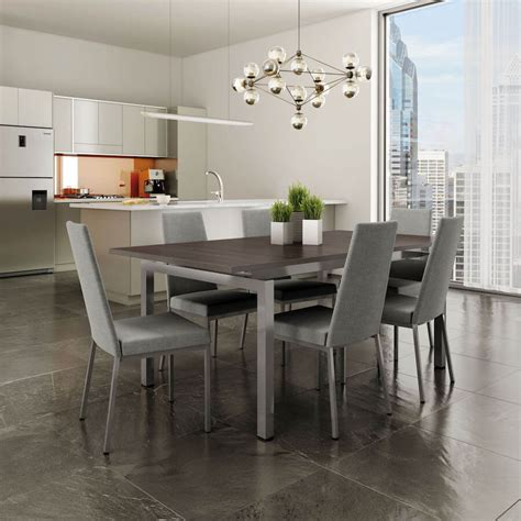 Modern Dining Chairs Tables Store Vancouver