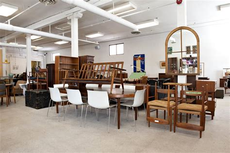 Modern Dining Chairs Toronto Modern Furniture Store