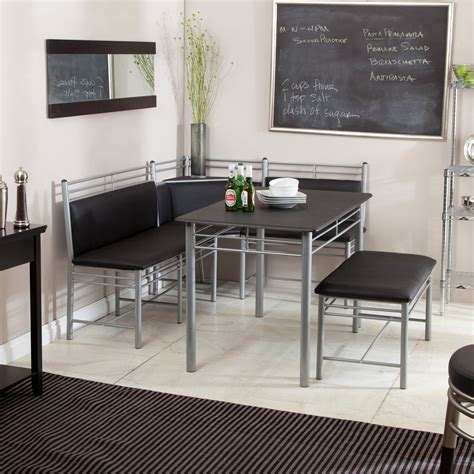 Modern Dining Kitchen Benches AllModern