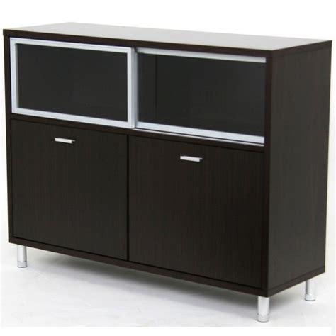 Modern Dining Room Storage Mobler Furniture Richmond