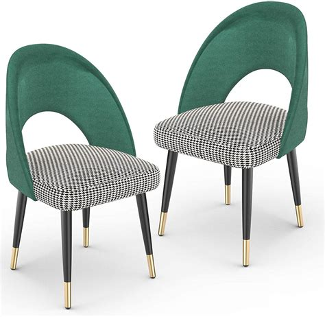 Modern Dining Side Chairs Modern Furniture Lighting