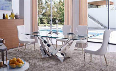 Modern Dining Tables Toronto Modern Furniture Store