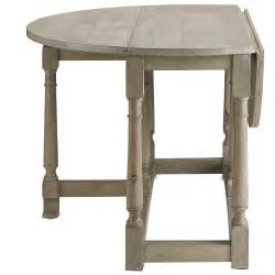 Modern Drop Leaf Table Pictures Ideas for Drop Leaf