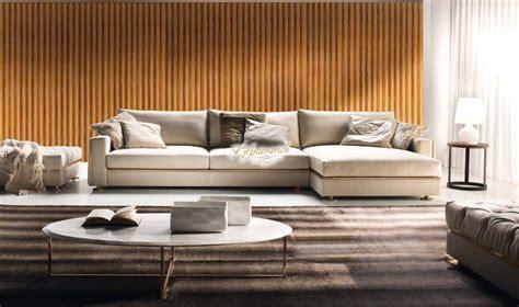 Modern Furniture Contemporary Furniture Italian Designer