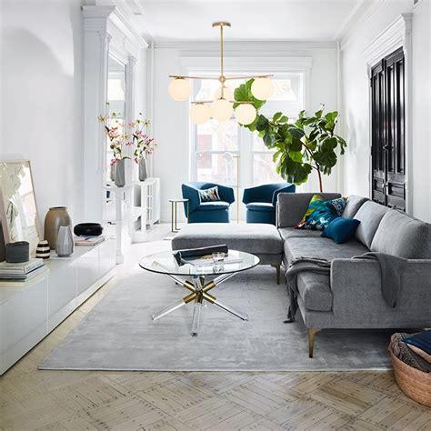 Modern Furniture Home Decor Home Accessories West Elm Canada