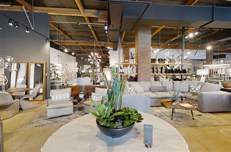 Modern Furniture Stores In Calgary