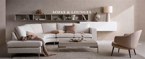 Modern Furniture Stores Sydney Beyond Furniture Sale