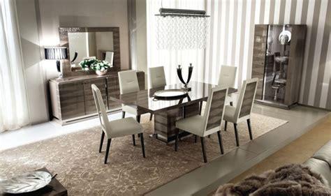 Modern Furniture Stores Toronto Buona Furniture
