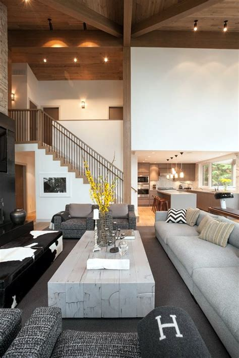 Modern Home Design Photos Decor Ideas