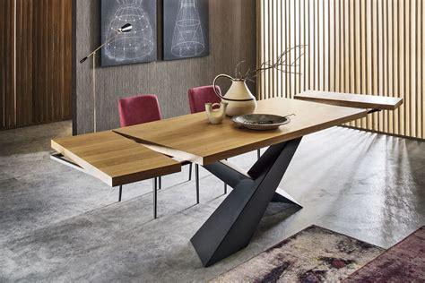 Modern Italian Dining Table Houzz