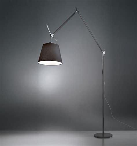 Modern Lamps Floor Table Desk YLighting