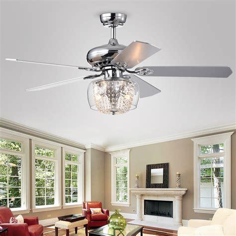 Modern Lighting Ceiling Fans Furniture Home Decor at