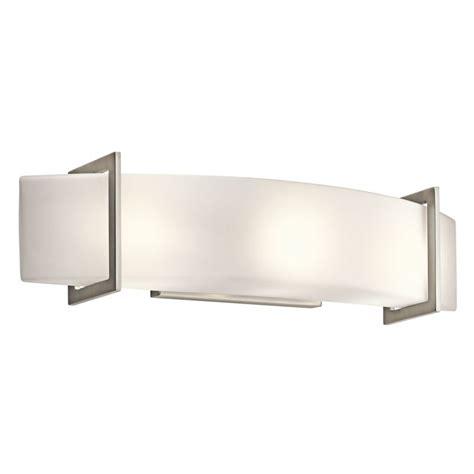 Modern Lighting LightingDirect