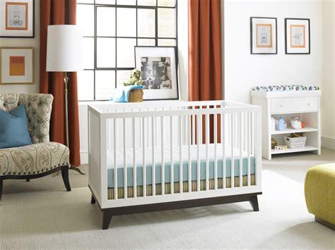 Modern Nursery Furniture TiAmo