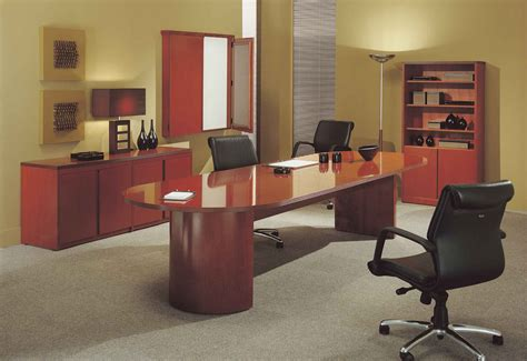 Modern Office Furniture Contemporary Office Furniture