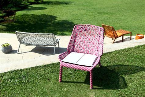 Modern Outdoor Furniture Lebello Contract Outdoor