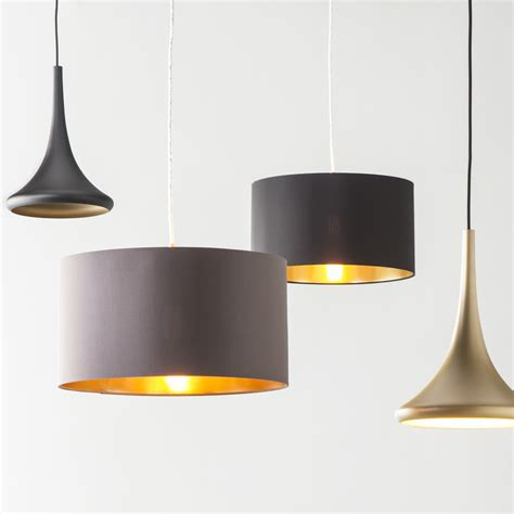 Modern Pendant Lighting AllModern