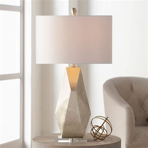 Modern Table Lamps Contemporary Designer Table Lamps
