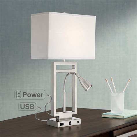 Modern Table Lamps Contemporary and Designer Brands