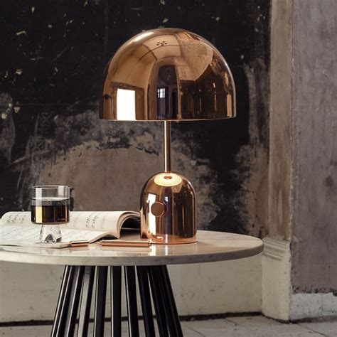 Modern Table Lamps Lumens