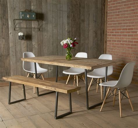Modern Urban Dining Tables Unique Dining Room Tables