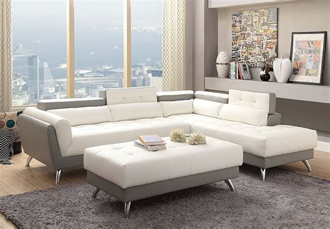 Modern and Contemporary sofas furniture couches