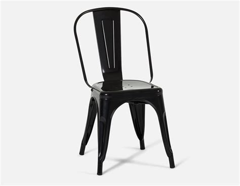 Modern benches dining room and kitchen seats Structube