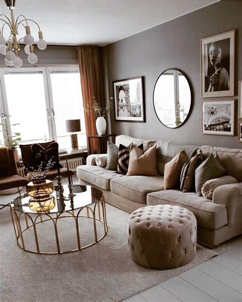 Modern living room design pinterest