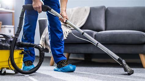 Modernistic Michigan Carpet Cleaning