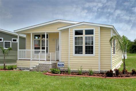 Modular Homes Bennett Better Built Homes
